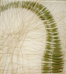 Bending Fern, Karen Sikie