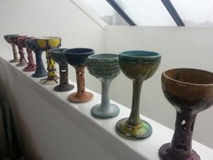 20130409030142-xeniazampolli-goblets