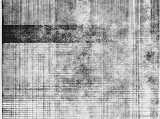 1 / I [aus PHONOGRAPHIEN], Ausschnitt , Julius Stahl