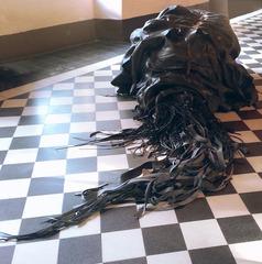 Spill , Lucinda Linderman