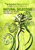 20130409201725-natural_selection_new_a3