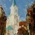 Riga_church