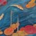 Fiery_waters-2363x600wm