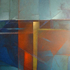 20130411144343-sacred_geogrphies_series-geography_i-oil_on_canvas-74x66-300