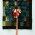 20130411153258-marie_watt_bouquet__2009__reclaimed_wool__satin__thread__2_