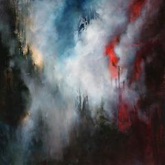 20130412013223-lissa-bockrath-delusions-of-grandeur-z