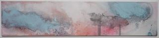 Metaphorical Cities 66, Elana Melissa Hill