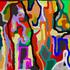 20130413004406-of_debatable_moral_value