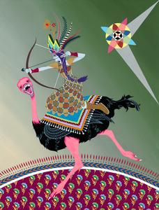 20130413014107-ostrich-assassin