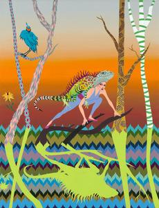 20130413022757-nefarious-lizard