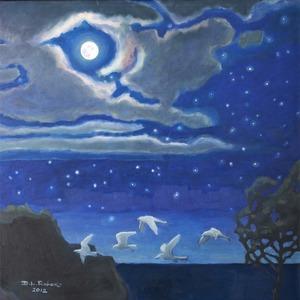20130413095911-moonlight___stars