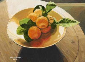 20130413100936-oranges_1