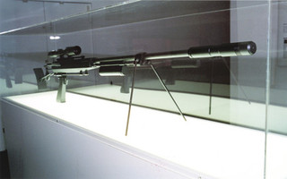 ID Sniper, Jakob Boeskov