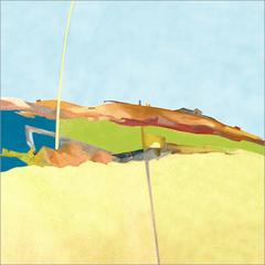 Cape_cod_dunes