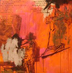 Untitled, Jaya Lamba