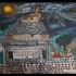 20130414070139-caracol_the_solctice_and_the_return_of_kukulkan_web