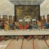 20130414070416-tribute_to_the_last_supper_logo
