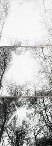 20130414163244-melancholy_strings_triptych