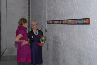 MMS, Renata Jaworska, Edyta Jaworska