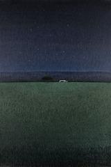 Estrellas Sobre el Valle, Jose Basso