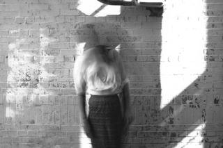 untitled , Margaret Zrabkowski