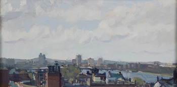 20130415040307-high_clouds_on_the_charles_700px