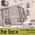 Box-stuff