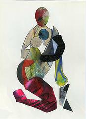 Untitled, Jason Brinkerhoff