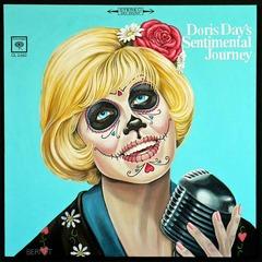 Doris Day Las Muertas, Vicki Berndt