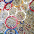 20130415163417-variations_of_a_circle