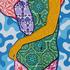 20130416005209-womanwaves