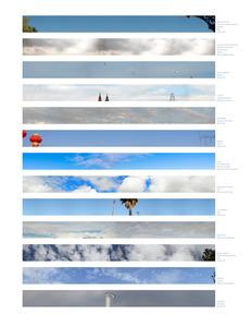 20130416234259-shared_skies_print_bnew2_300dpi