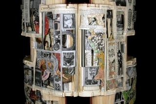 Tower 1 (Britannica), Brian Dettmer