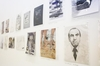 20130419083626-artist_s_party_for_drawing_biennial_2013