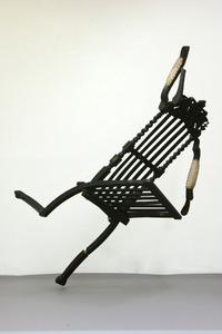 20130418135544-chair_nr_7
