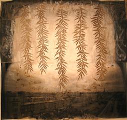 Maryland Willow of Gowanus, Robert Gould