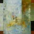 20130418195446-peter_burega_3_marys_cay_oil_on_wood_panel_60_x_60