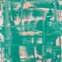 20130419170700-3russinofsateen