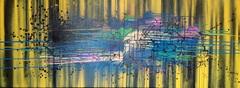 20130419175650-munoz_hernandez_abeja_disfrutando_diptych_36x84_acrylic_markeronpanel_2012