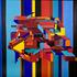 20130419175811-munoz_hernandez_el_color_del_espiritu_60x60_2012