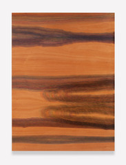 Wood Grain (8), Jill Daves