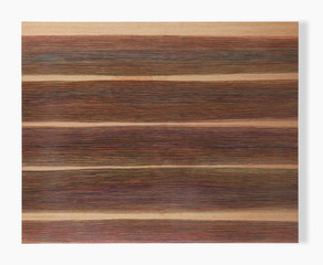 Wood Grain (16), Jill Daves