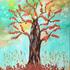 20140831170204-messina_-_tree_of_joy