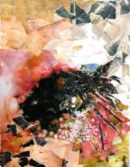Pink Eye, Rebecca Farr