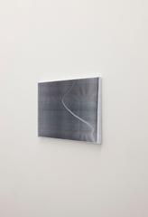 Untitled, Marieta Chirulescu