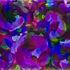 20130420214431-sunday_60x40_highres_horizontal