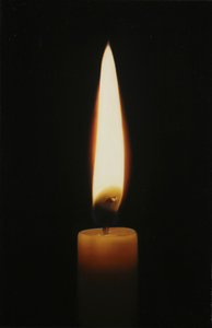 20130421221155-yji-still-life-candle-p