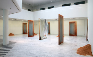 20130422091141-installation_view_1_small
