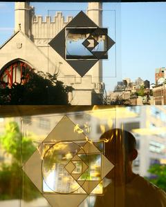 20130422154207-francesco_vizzini_vitruvian_frames