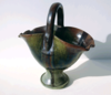 20130422225742-pottery
